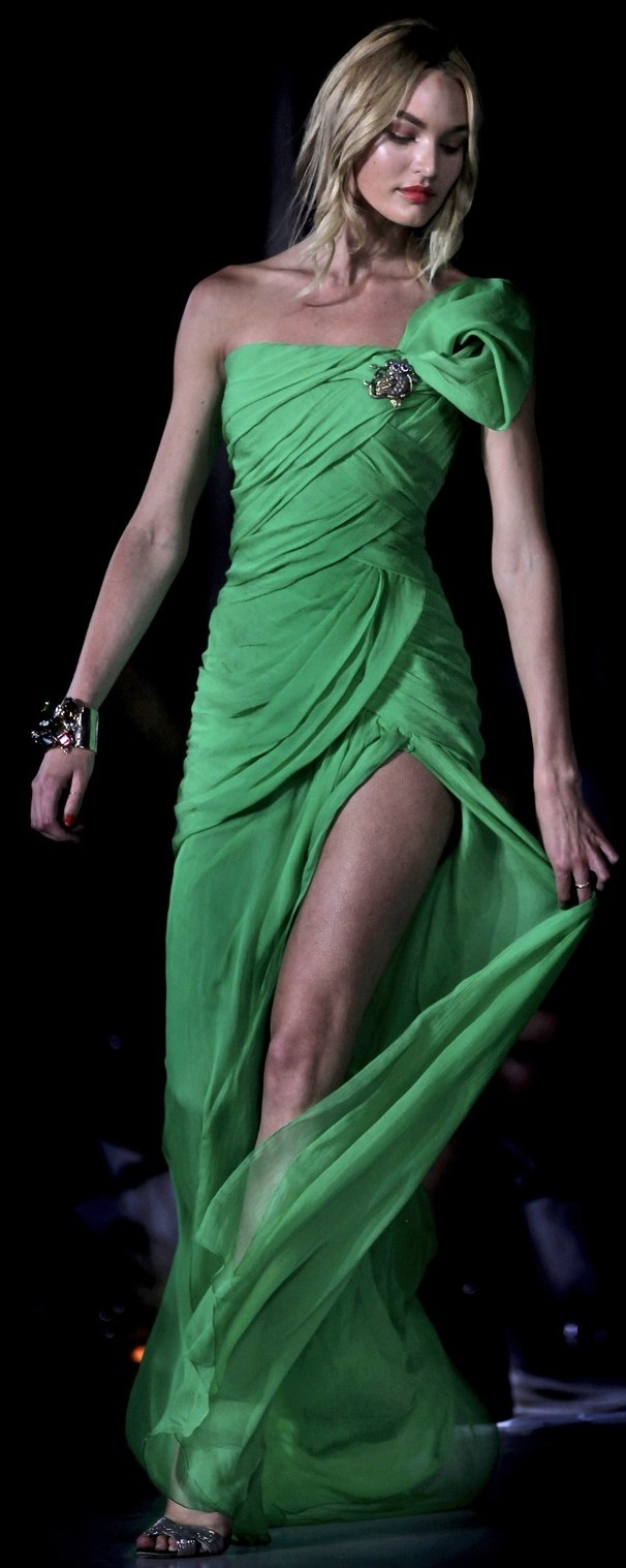 best Fashion images on Pinterest Dream dress Party outfits and