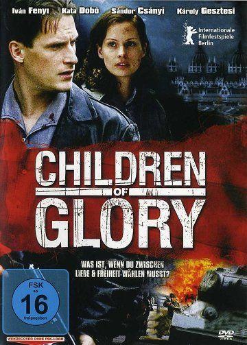 Children of Glory - http://cpasbien.pl/children-of-glory/