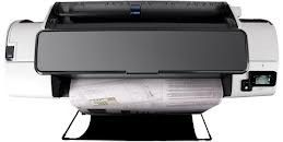 Hp t795 plotter satışı,hp t795 fiyat ve özellikleri, hp t795 plotter kağıtları,Hp t795 plotter kartuş satışı
