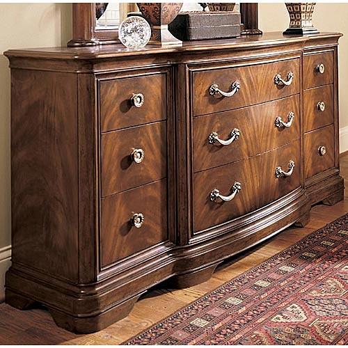 10 best bob mackie furniture images on pinterest bob for American drew bob mackie bedroom furniture