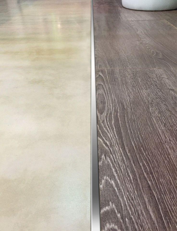 Las 25 mejores ideas sobre piso de porcelanato en for Pintar suelo ceramico