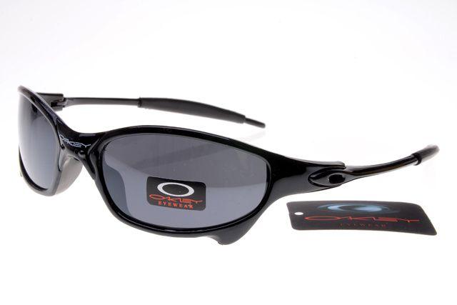 cheap oakley sunglasses paypal
