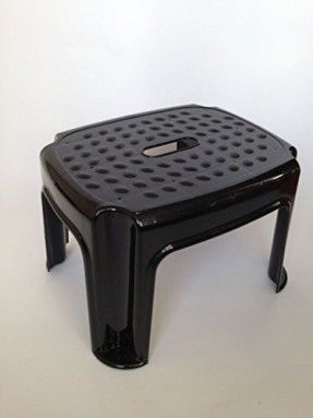 Best 25 Plastic Step Stool Ideas On Pinterest 3 Step
