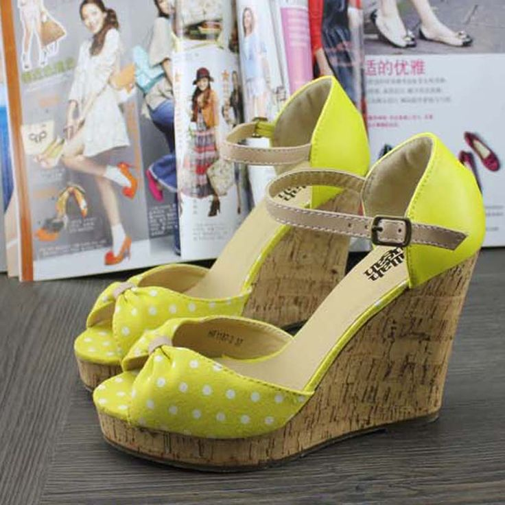 Aliexpress.com : Buy 300 free shipping genuine shoes simple beautiful women' shoes from Reliable shoes ross suppliers on The best china online store | Alibaba Group