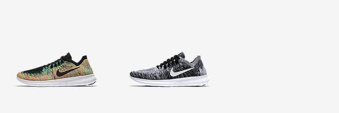 Παπούτσια για Τρέξιμο για Κορίτσια. Nike.com GR.