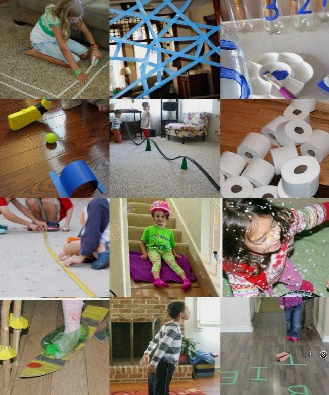 Best 25+ Inside games ideas on Pinterest | Indoor games for kids ...