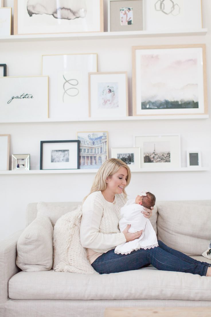 New Born photography tips by Monika Hibbs