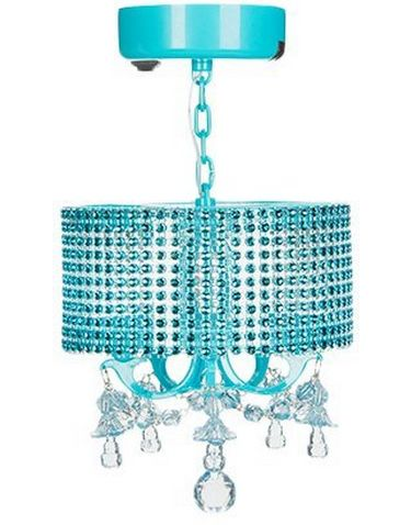"""TweetEmail TweetEmail Share the post """"Locker Chandeliers and Lights from $9.66 Shipped!"""" FacebookPinterestTwitterEmail Locker Chandeliers If your kids have lockers at school – then you have probably already seen the locker-decorating craziness that's going on and know that Locker Chandeliers are all the rage. I found a couple deals on Amazon to help you getcontinue reading..."""