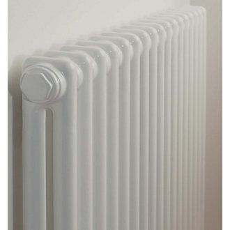 Order online at Screwfix.com. The Classic vertical radiators from Acova are a range of column radiators in a classy, period style design. These sturdy steel, upright radiators are If the wall is not strong enough to support the radiator, additional support feet (Code 41603) are available. Radiators less than 1000mm require 2 support feet, radiators exceeding 1000mm require 3 support feet. FREE next day delivery available, free collection in 5 minutes.