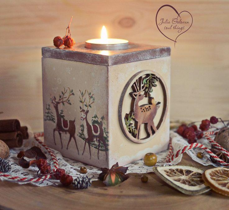 Душевные вещи   подарки handmade   бисер декупаж