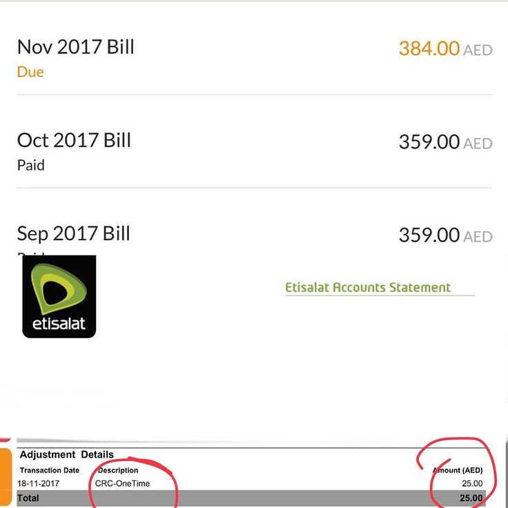 Hello @etisalat whats CRC ? I thought #elife is fixed price !!! #etisalat #problems #issue