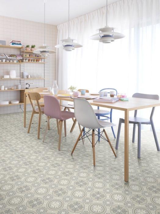 faro sheet vinyl flooring wide per