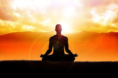 Filozofia ZEN: Siła poprzez medytację
