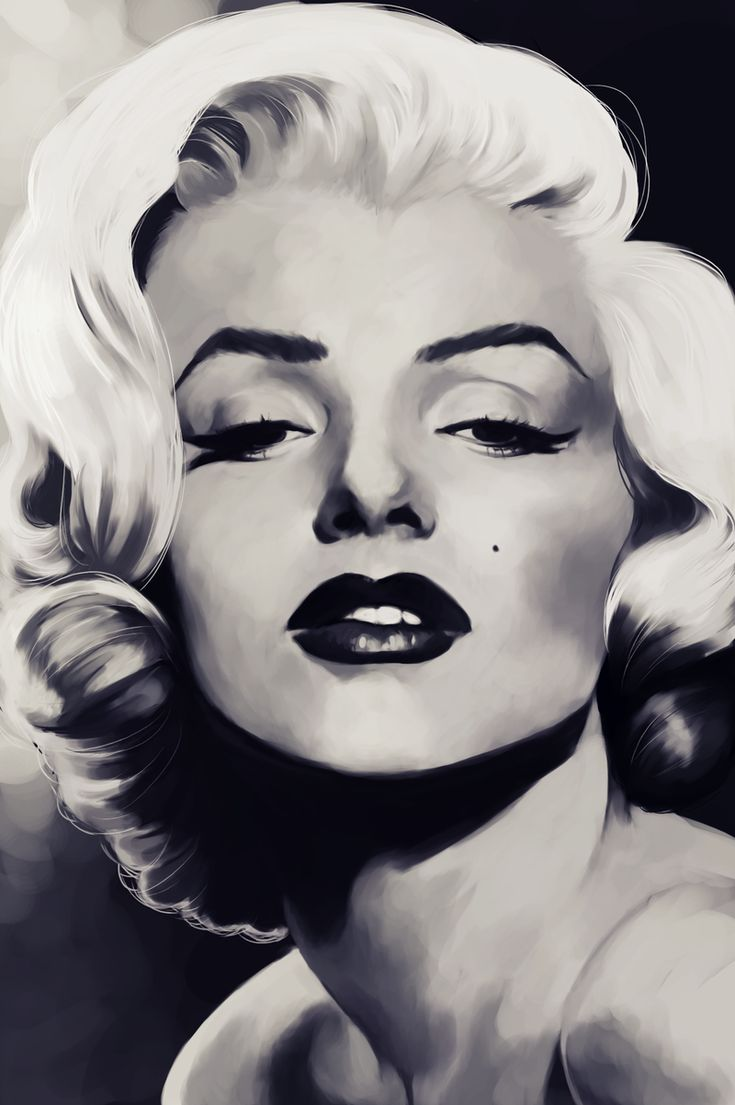 13 best marilyn monroe images on Pinterest | Marylin monroe, Norma ...