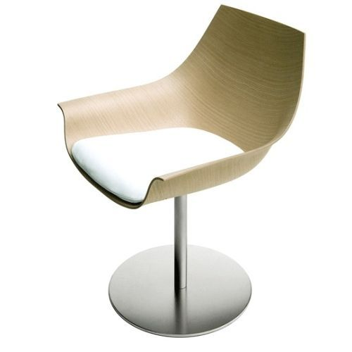 Sedia Cox - design On-design - Lapalma