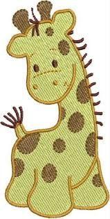 Resultado de imagen para franelas cute bordadas