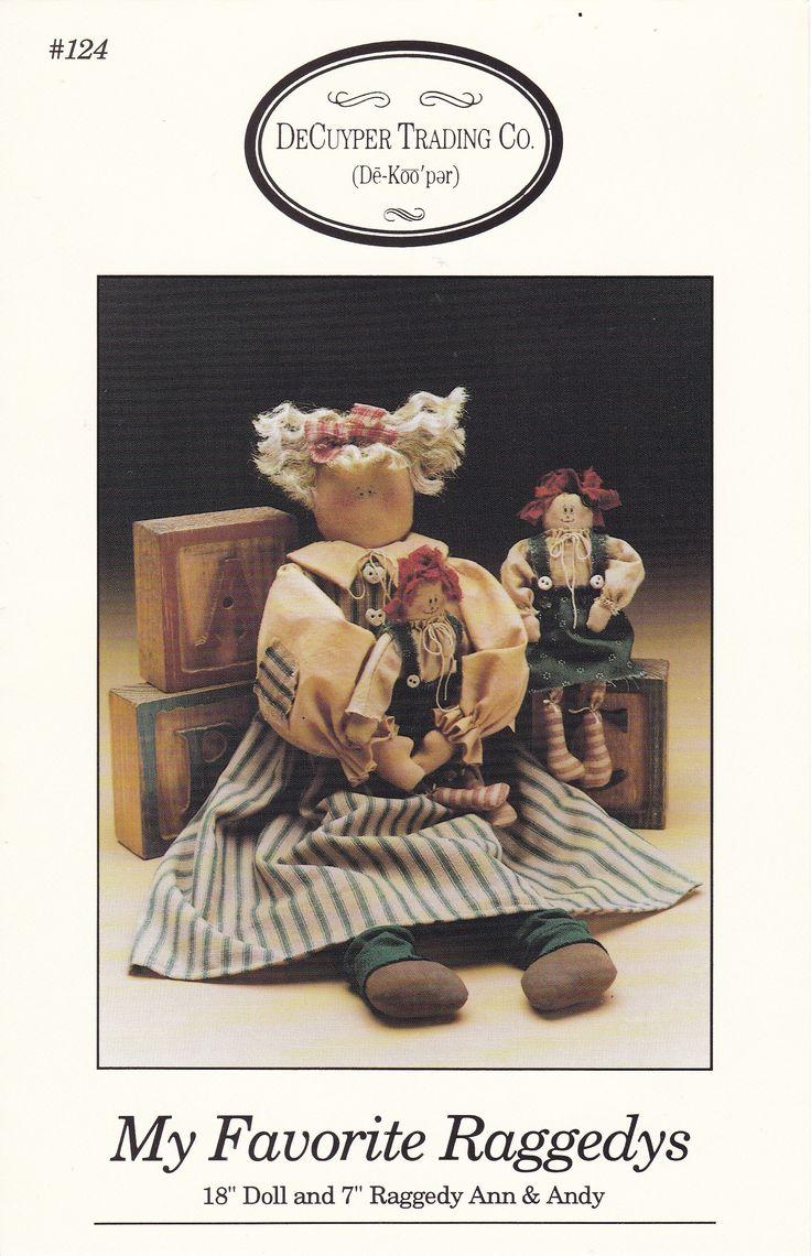 The 16 best Tilda ♡ images on Pinterest   Art dolls, Boat and Doll ...
