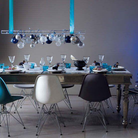 christmas-holiday-table-decorations-70.jpg 550×550 píxeles