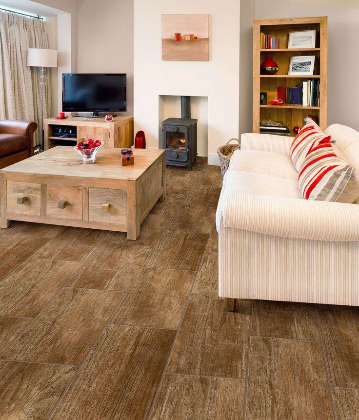 styles floors research smart congoleum sheet flooring luxury colors tile duraceramic slide warmth