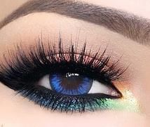 Best Colored Eye Contact Lenses Online .For more information visit on this website https://coloredeyecontactlenses.com/