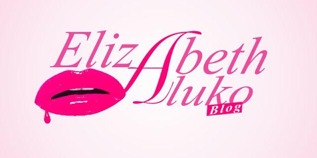 Elizabeth Aluko's Blog: Yeah! officially Unveiling Elizabeth Aluko Blog Lo...