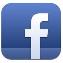 #Facebook updates iOS app with free calls in the U.S., Canada #socialmedia