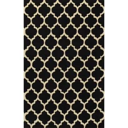 Captivating Find This Pin And More On Patterned Rugs Galore By Alexa2575.
