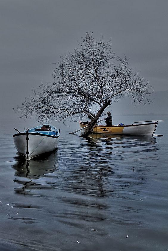 Gölyazı.Bursa #Turkey
