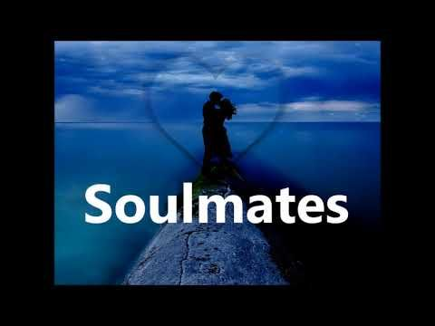 Abraham Hicks ~z~ Mate with your Soul to find your Soulmate