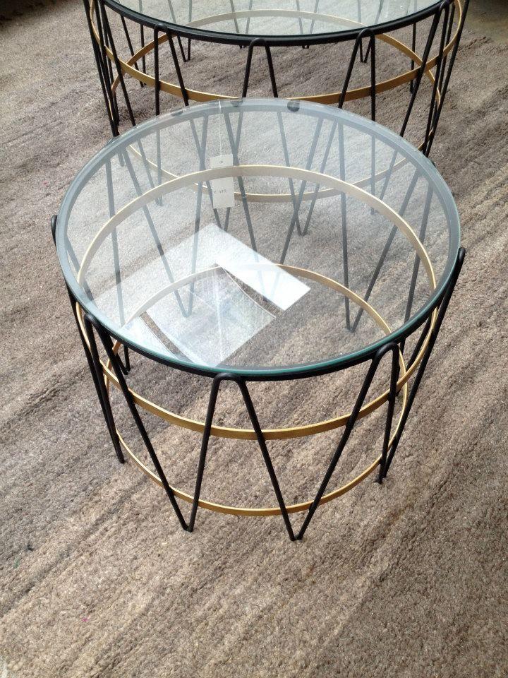++ Side #table by Paul Lelieveld, #design ++