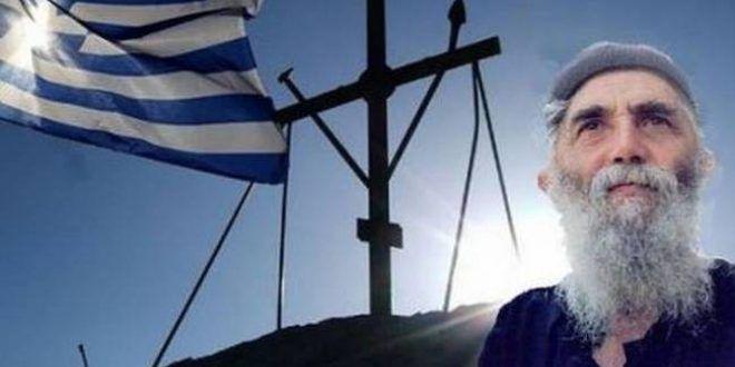 ΗΡΘΕ η εκπλήρωση των ΠΡΟΦΗΤΕΙΩΝ; – Ο Σεισμός στην Ελλάδα και οι Εβραίοι που ήδη «ερέθισαν» τους Τούρκους – Ακολουθεί η επίθεση… – Ανατριχιαστικό ΒΙΝΤΕΟ!!!