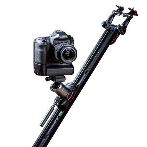 VARAVON Camera Sliders SLIDECAM V 1000 DSLR #VARAVON