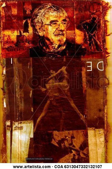 AMOR Y JUEGO: FUNDAMENTOS OLVIDADOS DE LO HUMANO @Artelista Obra AMOR Y JUEGO: FUNDAMENTOS OLVIDADOS DE LO HUMANO. Autor ADOLFO VÁSQUEZ ROCCA