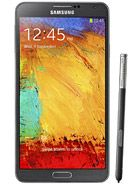 Samsung Galaxy Note 3-is less expensive than Note 4 but it does not have the memory advantage, Note 4 is my choice
