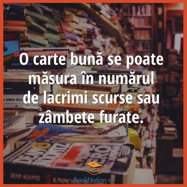 Un citate care să îți facă ziua mai frumoasă :) #citateputernice #citate #cititoripasionati #noicitim #cartestagram #eucitesc #books #igreads #bookworm #romania