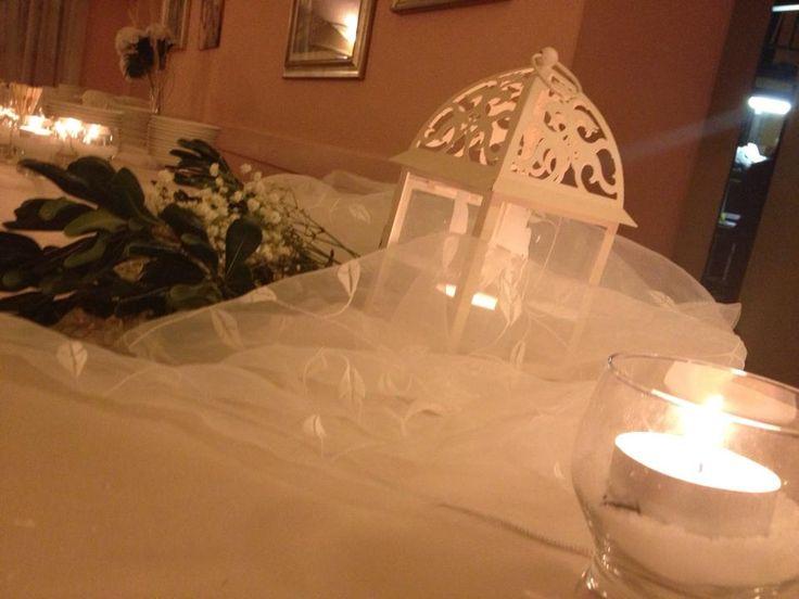 Prima data  Domenica 15/3/2015  17:00-19:00 L'agenda del matrimonio: tempi e scadenze  (prenotarsi entro  8/3/2015) Wedding Coupon in omaggio a sorpresa!!! (No). Gli Incontri sono gratuiti ma è richiesta la prenotazione. Gli incontri si terranno solo con il raggiungimento del numero minimo di partecipanti previsto. Per info, dettagli e termini per le prenotazioni: info@essenzaeventi.com info@monticello-pombia.com