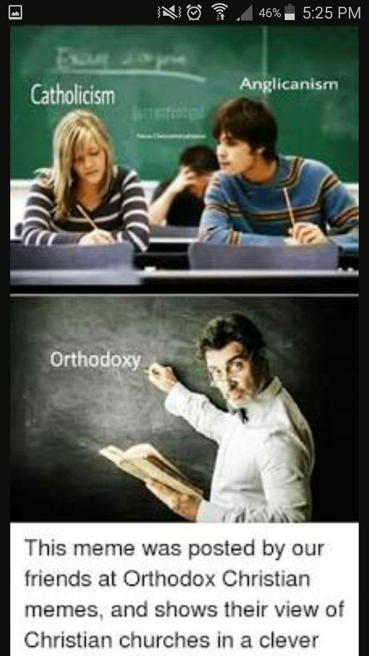 cac010d8578be238643685851eec0b3e christian living christian life 16 best spiritual memes images on pinterest spiritual