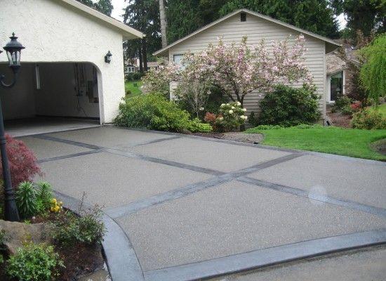 6 Superb Concrete Patio Cost Per Square Foot