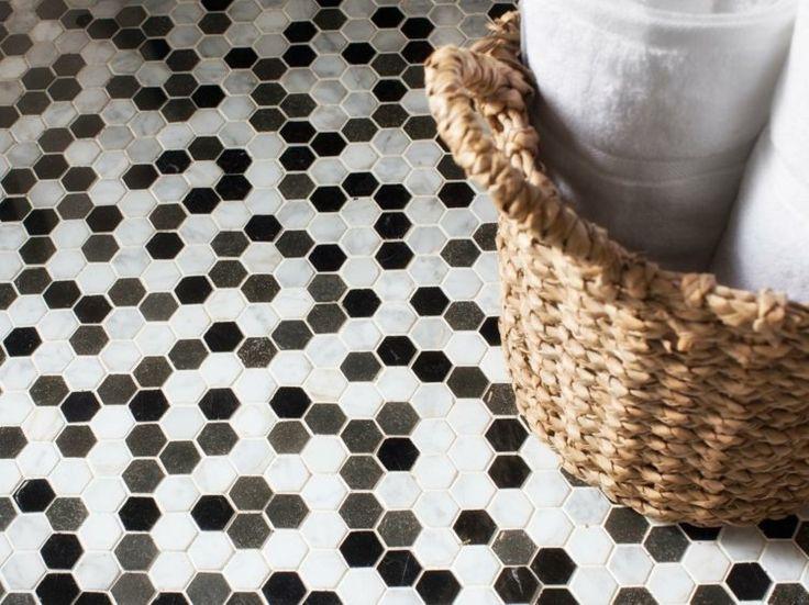 Fußboden Fliesen Mosaik ~ Fliesen sloep fliesenlegearbeiten plattenlegearbeiten in monheim