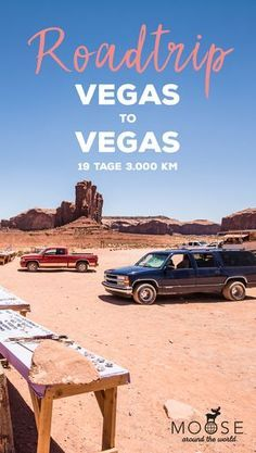 Roadtrip from Las Vegas to Las Vegas | 19 days | 3.000 km   Death Valley, Grand Canyon, Page, Antelope Canyon, Colorado River, Monument Valley, Arches Nationalpark, Bryce Canyon, Zion Nationalpark, Capitol Reef Nationalpark