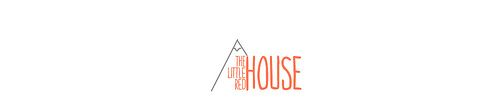 www.inthelittleredhouse.blogspot.com by the little red house, via Flickr