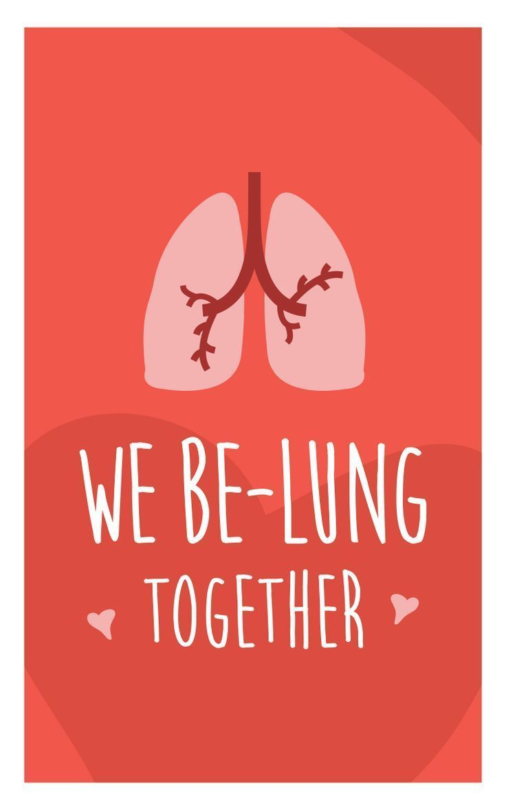 We Be Lung Together Fifa Fifaworldcup Fifarussia Fifa2018 Fifaworldcuprussia Worldcup2018 Medical Jokes Medical Humor Medical Quotes