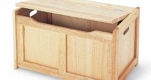 Woodworking Plans – The Woodworking Shop