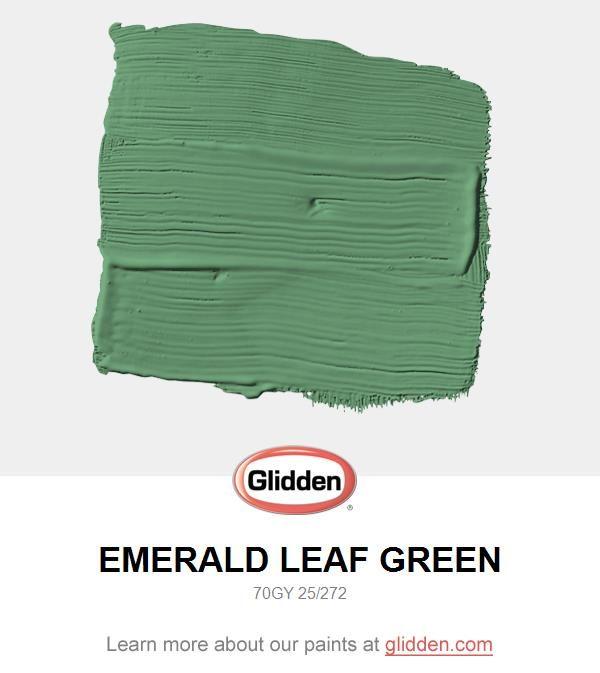 Best 25 bright green bathroom ideas on pinterest diy for Bright green bathroom ideas