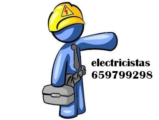 Electricista en zona moncloa Electricistas económicos le ofrecemos las ofertas más convenientes del mercado. No cobramos por desplazamiento ni por presupuesto, sin compromiso. Atendemos de inmediato
