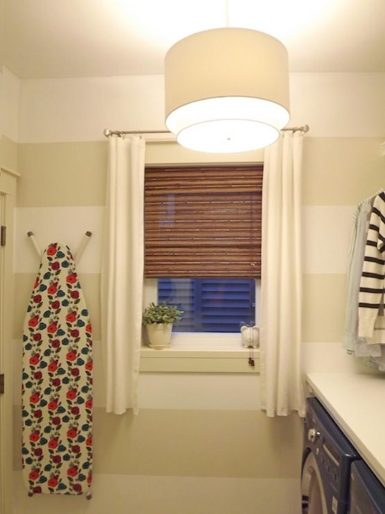 Best 100+ Master Bedroom/Bathroom images on Pinterest | Bedroom ...