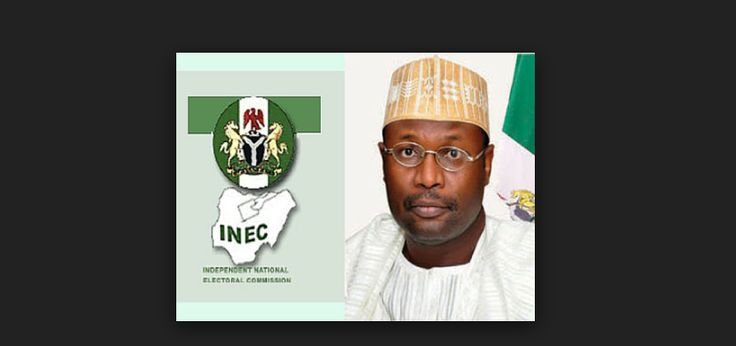 Lagos bye election: We are good to go- INEC