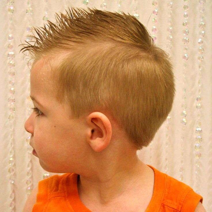 what hair cuts are in style for 2014 8 best images about boy s haircuts on boy 5900