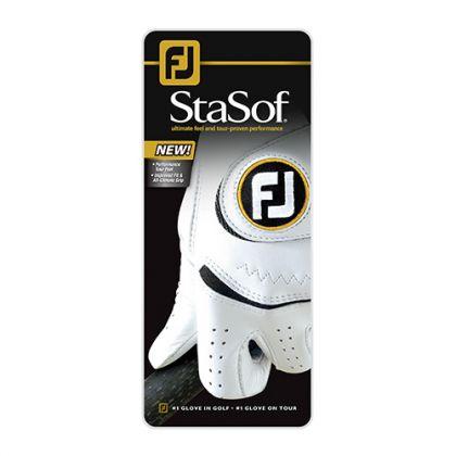 Foot joy StaSof