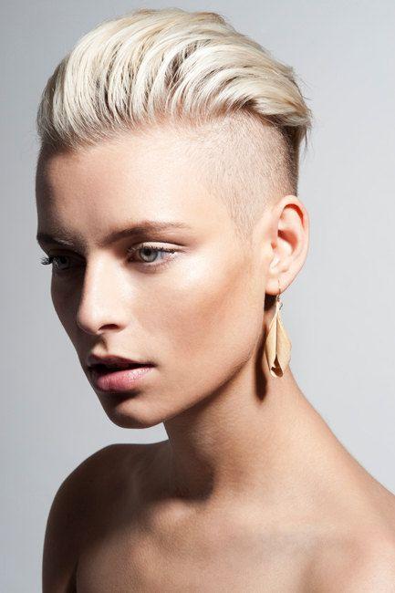 small single tear earrings by ezekielhandmade on Etsy, ₪230.00